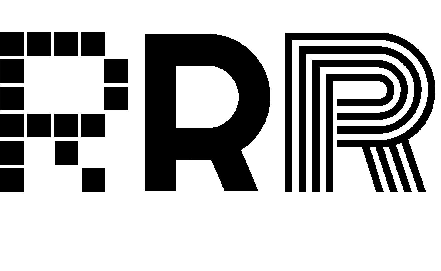 RRRecycle
