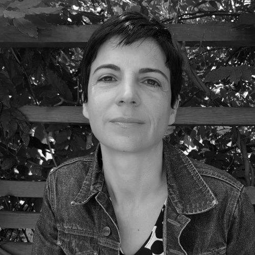 http://rrrecycle.fr/wp-content/uploads/2020/03/Geraldine-Tubery.jpg