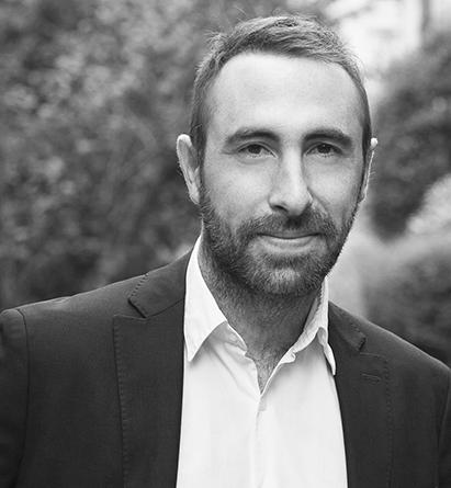 http://rrrecycle.fr/wp-content/uploads/2021/04/Antoine-Aubinais-co-fondateur-Bellastock-spécialiste-reeemploi-1.jpg